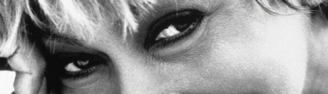 Tina Turner 2015 Calendar