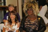 Opening of the Tina Turner Museum - (5)
