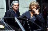 Tina Turner Armani Milan 2015 1