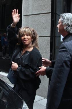 Tina Turner Armani Milan 4 2015 jpg