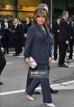 Tina Turner - Armanai 40 YEARS Anniversary - 2015 - 9