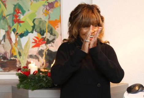 Tina Turner Kusnacht November 2015 - 1.jpg