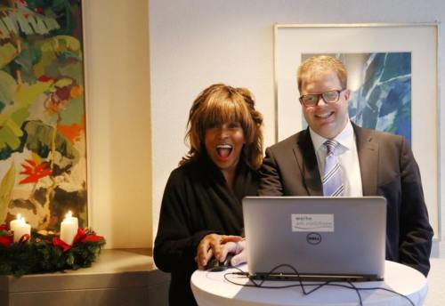 Tina Turner  Kusnacht November 2015 - 2.jpg