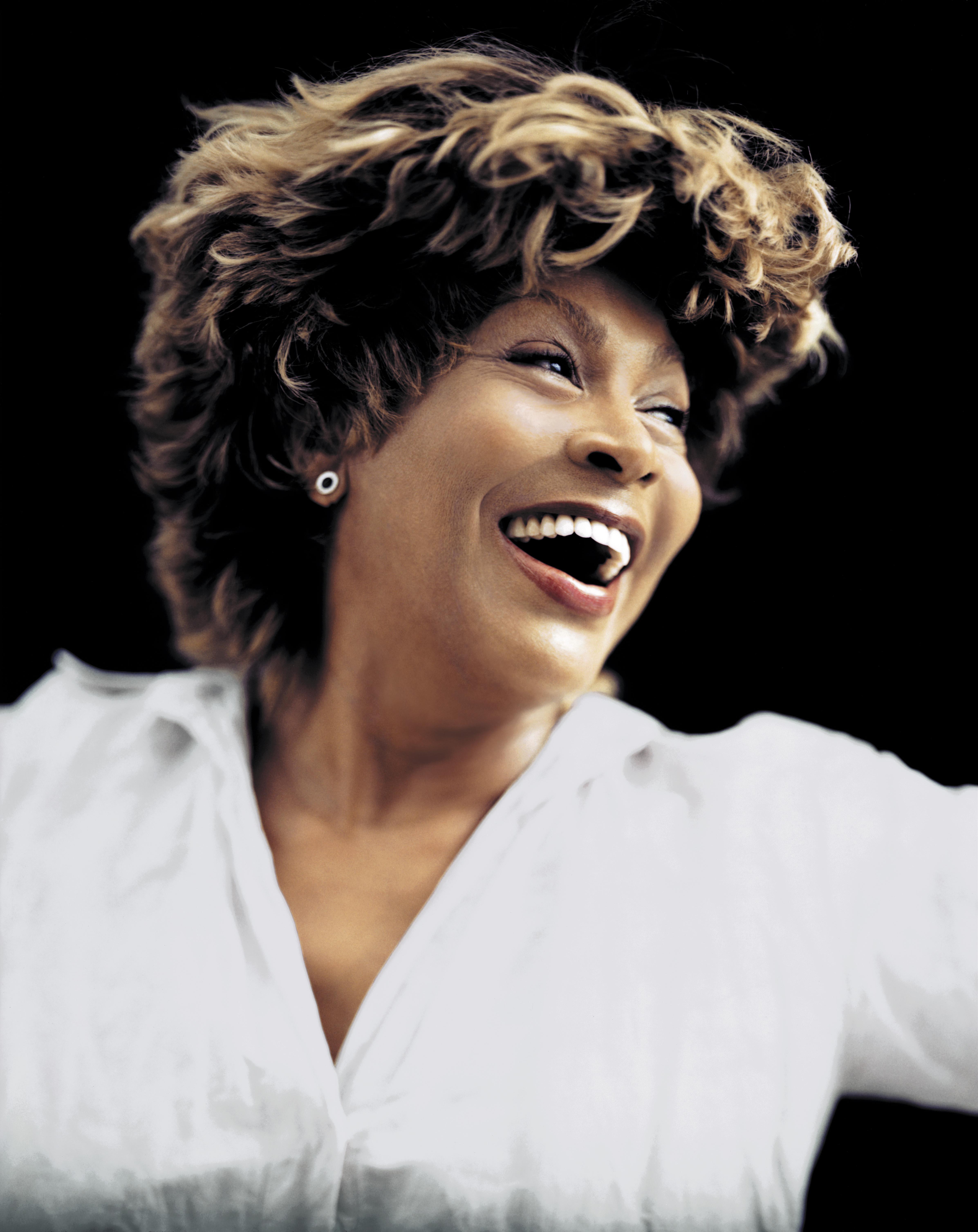 Merry Christmas | Tina Turner Blog