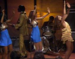 Ike & Tina Turner Live Playboy 196900022