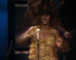Ike & Tina Turner Live Playboy 196900035