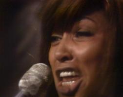 Ike & Tina Turner Live Playboy 196900041