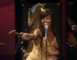 Ike & Tina Turner Live Playboy 196900044