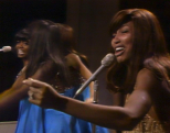 Ike & Tina Turner Live Playboy 196900057