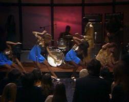 Ike & Tina Turner Live Playboy 196900063