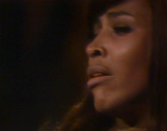 Ike & Tina Turner Live Playboy 196900066