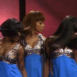 Ike & Tina Turner Live Playboy 196900077