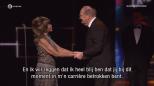 Tina Turner - Dutch Music Awards 201616