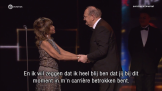 Tina Turner - Dutch Music Awards 201616