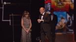 Tina Turner - Dutch Music Awards 201621