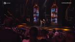 Tina Turner - Dutch Music Awards 201628