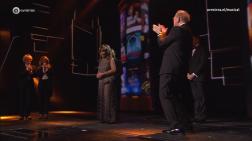 Tina Turner - Dutch Music Awards 201629