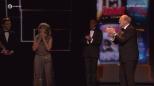 Tina Turner - Dutch Music Awards 201633
