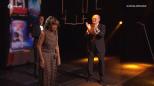 Tina Turner - Dutch Music Awards 201634