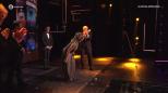 Tina Turner - Dutch Music Awards 201637