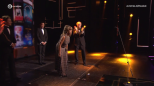 Tina Turner - Dutch Music Awards 201638