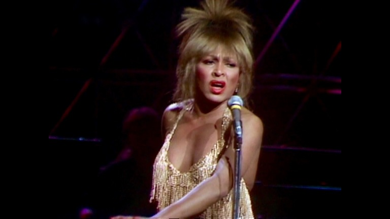 Tina Turner Live 1982 .jpg