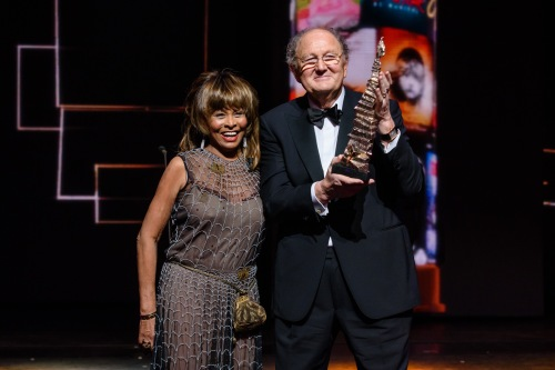Tina Turner Musical Gala Awards - January 2016.jpg