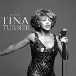 The Album of Tina Turner - Arquest