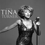 The Album of Tina Turner - Arquest