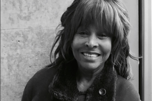 Tina Turner in Zurich (2016).png