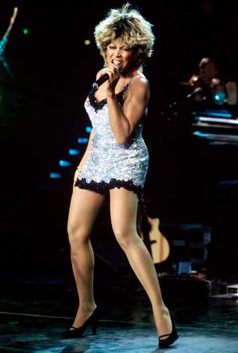 Fabuleux Wildest Dreams Tour   Tina Turner Blog EH68