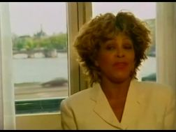 Tina Turner's Wildest Dreams - Amsterdam Concert Documentary - 1996