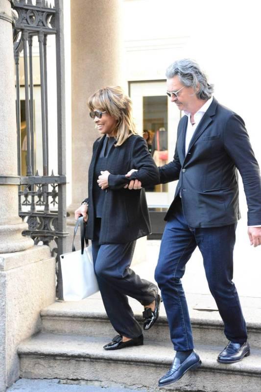 TINA in Milano – Tina Turner Blog