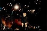 Tina Turner - Live 1996 - 11