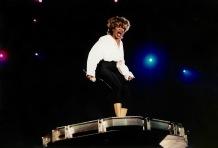 Tina Turner - Live 1996 - 27