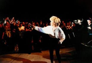 Tina Turner - Live 1996 - 28
