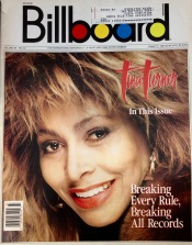 Tina Turner - billboard magazine - August 1987 .jpg1