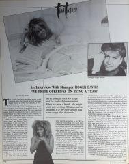 Tina Turner - billboard magazine - August 1987 .jpg10