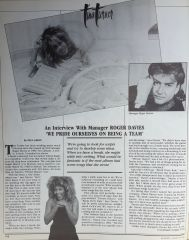Tina Turner - billboard magazine - August 1987 .jpg10