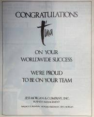 Tina Turner - billboard magazine - August 1987 .jpg11