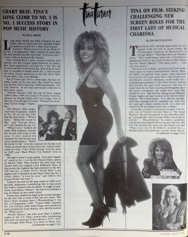 Tina Turner - billboard magazine - August 1987 .jpg12