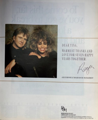 Tina Turner - billboard magazine - August 1987 .jpg13