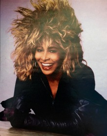 Tina Turner - billboard magazine - August 1987 .jpg15