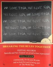 Tina Turner - billboard magazine - August 1987 .jpg16
