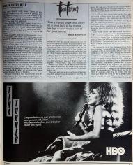 Tina Turner - billboard magazine - August 1987 .jpg17