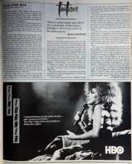 Tina Turner - billboard magazine - August 1987 .jpg17