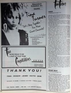 Tina Turner - billboard magazine - August 1987 .jpg18