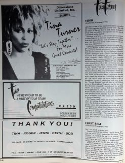 Tina Turner - billboard magazine - August 1987 .jpg18