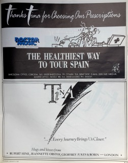 Tina Turner - billboard magazine - August 1987 .jpg19