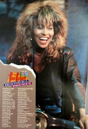 Tina Turner - billboard magazine - August 1987 .jpg2